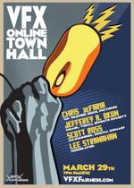 VFX_Town_Hall_Poster_25_x_35_FINAL.jpg