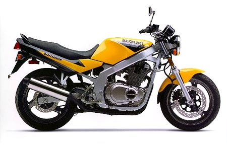 Suzuki Gse Manual