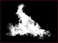 fire_alpha.jpg