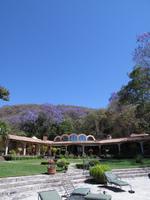 Ajijic Hacienda