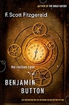 Benjamin Buttons Book Cover