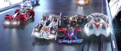IMDB Speed Racer Pubstill